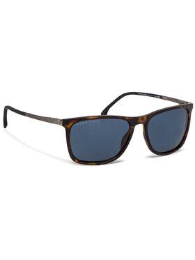 Hugo Hugo Слънчеви очила 1249/S Кафяв