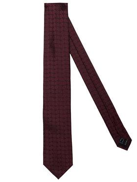 Joop! Joop! Cravată 17 Jtie-06Tie_7.0 30006892 Vișiniu