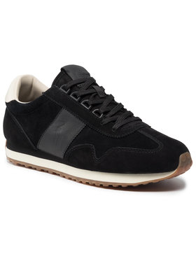 Polo Ralph Lauren Polo Ralph Lauren Sneakers Train 90 809830115001 Noir