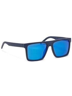 Hugo Hugo Слънчеви очила 1149/S Тъмносин