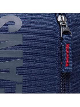 Pepe Jeans Pepe Jeans Brašna Hooper Bag PM030632 Tmavomodrá