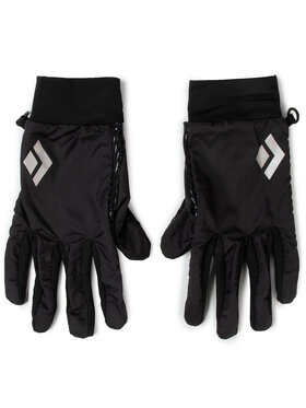 Black Diamond Black Diamond Ръкавици за ски Mont Blanc Gloves BD801095 Черен