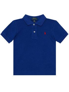 Polo Ralph Lauren Polo Ralph Lauren Polo 321603252026 Σκούρο μπλε Regular Fit