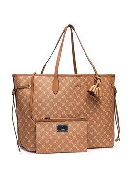 Joop! Joop! Handtasche Cortina 4140005392 Braun