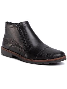 Rieker Rieker Boots 35381-00 Noir
