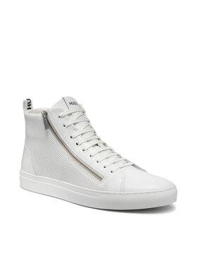 Hugo Hugo Sneakers Futurism Hito 50451713 10214585 01 Alb