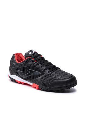 Joma Joma Обувки Dribling 2101 DRIS2101TF Черен
