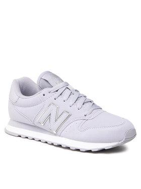 New Balance New Balance Sneakers GW500PT1 Violet