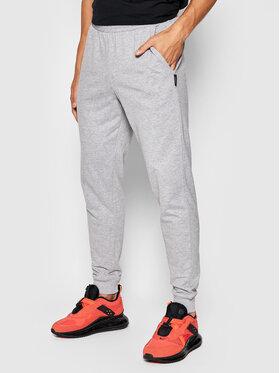 Outhorn Outhorn Pantaloni da tuta SPMD600 Grigio Regular Fit