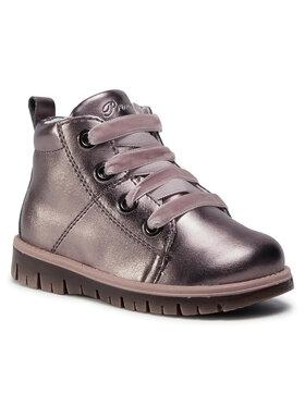 Primigi Primigi Kotníková obuv 6357700 Růžová
