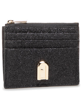 Furla Furla Pouzdro na kreditní karty 1927 PDF3ACO-A.0055-O6000-1-007-20-CN-P Černá