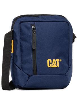 CATerpillar CATerpillar Válltáska Tablet Bag 83614-184 Sötétkék
