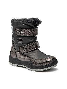 Primigi Primigi Schneeschuhe GORE TEX 8384100 D Grau