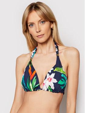 Lauren Ralph Lauren Lauren Ralph Lauren Bikini felső LR0FQ87E Színes