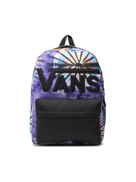 Vans Vans Rucsac Old Skool III B VN0A3I6RZ7E1 Colorat