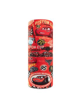 Buff Buff Scaldacollo Cars Original Piston Cup 118315.555.10.00 Rosso