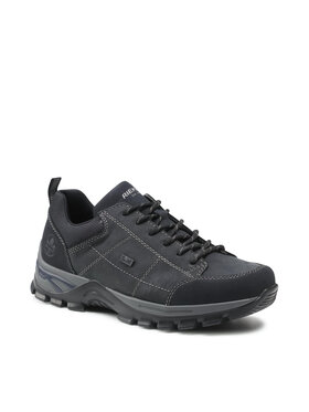 Rieker Rieker Sneakers B6803-14 Bleu marine