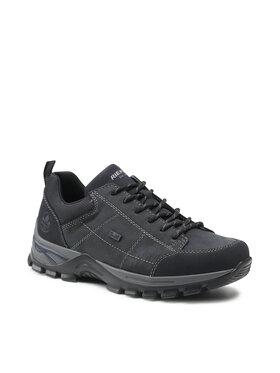 Rieker Rieker Sneakers B6803-14 Bleumarin