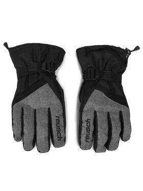 Reusch Reusch Γάντια για σκι Outset R-Tex Xt 4701261 Μαύρο