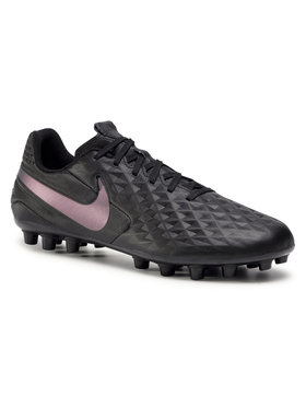 NIKE NIKE Chaussures Legend 8 Academy Ag AT6012 010 Noir