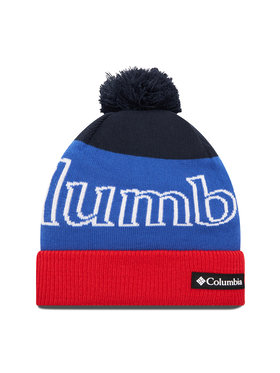 Columbia Columbia Čiapka Polar Powder™ Beanie Farebná