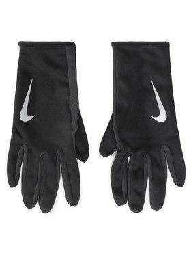 NIKE NIKE Pánske rukavice NRGE7045 045 Čierna