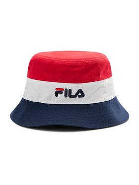 Fila Fila Капела Blocked Bucket Hat 686109 Цветен