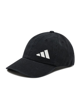 adidas adidas Baseball sapka Future Icon Dad Cap GT4800 Fekete