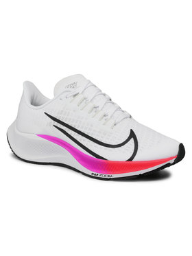 Nike Nike Schuhe Air Zoom Pegasus 37 Weiß