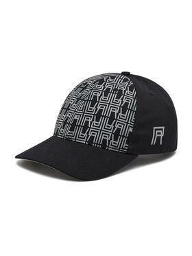 Rage Age Rage Age Καπέλο Jockey Xibes 2 Μαύρο