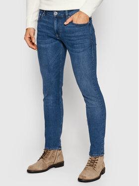 JOOP! Jeans JOOP! Jeans Džínsy 15 Jjd-89Stephen 30029034 Modrá Slim Fit