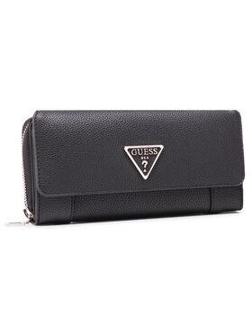 Guess Guess Velká pánská peněženka Destiny (VG) SLG SWVG78 78620 Černá