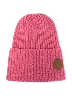 Reima Reima Mütze Hattara 538051 Rosa