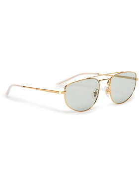 Ray-Ban Ray-Ban Lunettes de soleil 0RB3668 001/Q5 Or
