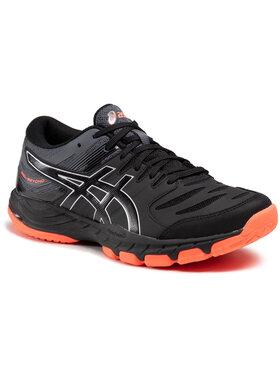 Asics Asics Pantofi Gel-Beyond 6 1071A049 Negru
