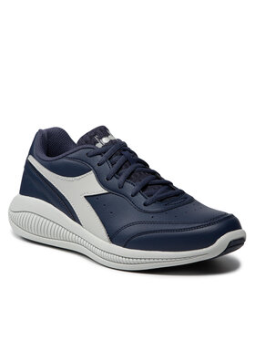 Diadora Diadora Laisvalaikio batai Eagle 4 Sl 101.176889 01 C9625 Tamsiai mėlyna