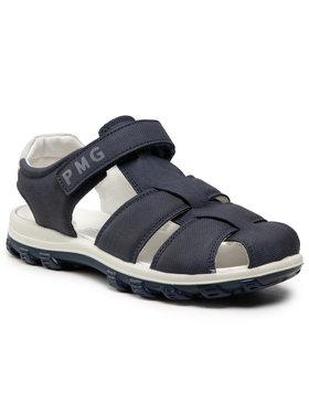 Primigi Primigi Sandale 3395900 S Bleumarin