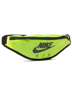 NIKE NIKE Чанта за кръст CW9259-702 Жълт