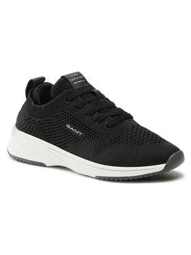 Gant Gant Laisvalaikio batai Delyn 22538597 Juoda