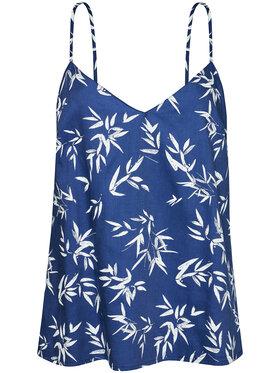 Cyberjammies Cyberjammies Pižamos marškinėliai Libby 4771 Mėlyna