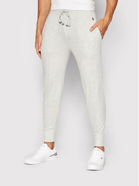 Polo Ralph Lauren Polo Ralph Lauren Pantaloni trening Spn 714830285004 Gri