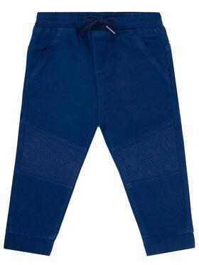 Primigi Primigi Jean Galaxy Camp 44121101 Bleu marine Regular Fit