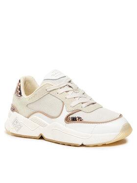Gant Gant Sneakers Nicewill 22537569 Beige