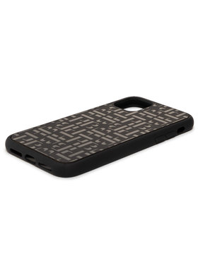 Boss Boss Custodie per cellulare Pcover Hbs 50447497 Nero