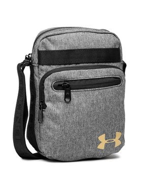 Under Armour Under Armour Geantă crossover Ua Crossbody 1327794-001 Gri