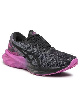 Asics Asics Chaussures Dynablast 1012A701 Noir