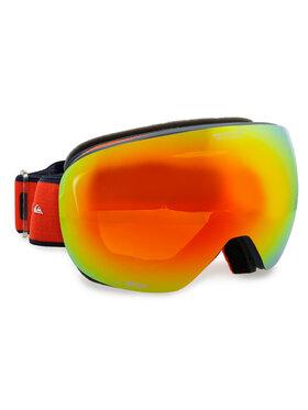 Quiksilver Quiksilver Ochelari ski Qs_R EQYTG03108 Portocaliu
