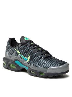Nike Nike Buty Air Max Plus DJ6896 070 Szary