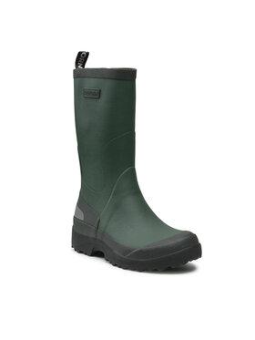 Tretorn Tretorn Guminiai batai Terrang 472636 61 Žalia