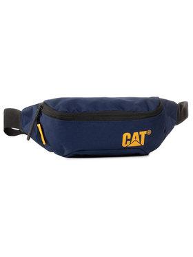 CATerpillar CATerpillar Чанта за кръст Waist Bag 83615-184 Тъмносин